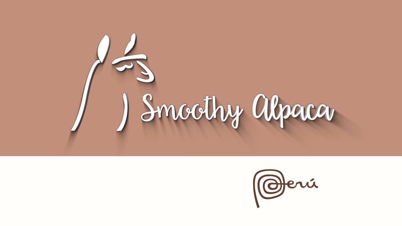 Alpaca para moda infantil en España con Smoothy Alpaca y Zawper Sevilla   www.smoothyalpaca.com