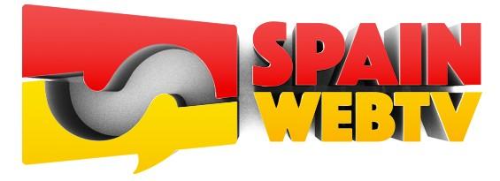 Spain Web TV